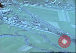 Image of U.S. 8th Air Force Germany, 1945, second 3 stock footage video 65675063612