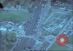 Image of U.S. 8th Air Force Germany, 1945, second 8 stock footage video 65675063612