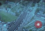 Image of U.S. 8th Air Force Germany, 1945, second 10 stock footage video 65675063612