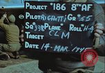 Image of U.S. 8th Air Force Germany, 1945, second 52 stock footage video 65675063612