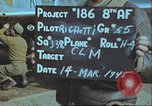 Image of U.S. 8th Air Force Germany, 1945, second 53 stock footage video 65675063612