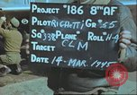 Image of U.S. 8th Air Force Germany, 1945, second 55 stock footage video 65675063612