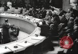 Image of Dutch-Indonesian Pact New Guinea, 1962, second 4 stock footage video 65675063615
