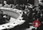 Image of Dutch-Indonesian Pact New Guinea, 1962, second 5 stock footage video 65675063615