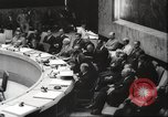 Image of Dutch-Indonesian Pact New Guinea, 1962, second 12 stock footage video 65675063615
