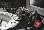 Image of Dutch-Indonesian Pact New Guinea, 1962, second 13 stock footage video 65675063615