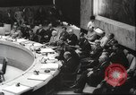 Image of Dutch-Indonesian Pact New Guinea, 1962, second 14 stock footage video 65675063615