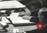 Image of Dutch-Indonesian Pact New Guinea, 1962, second 15 stock footage video 65675063615