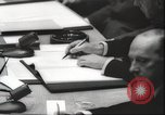Image of Dutch-Indonesian Pact New Guinea, 1962, second 16 stock footage video 65675063615