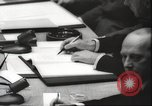 Image of Dutch-Indonesian Pact New Guinea, 1962, second 17 stock footage video 65675063615