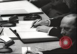 Image of Dutch-Indonesian Pact New Guinea, 1962, second 18 stock footage video 65675063615