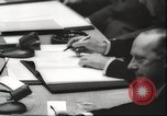 Image of Dutch-Indonesian Pact New Guinea, 1962, second 19 stock footage video 65675063615
