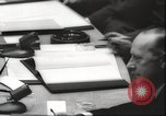 Image of Dutch-Indonesian Pact New Guinea, 1962, second 20 stock footage video 65675063615