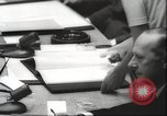 Image of Dutch-Indonesian Pact New Guinea, 1962, second 21 stock footage video 65675063615