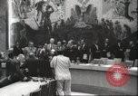Image of Dutch-Indonesian Pact New Guinea, 1962, second 27 stock footage video 65675063615