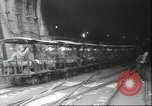 Image of Mont Blanc tunnel France, 1962, second 14 stock footage video 65675063616