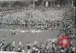 Image of heat wave United States USA, 1937, second 2 stock footage video 65675063619