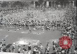 Image of heat wave United States USA, 1937, second 3 stock footage video 65675063619