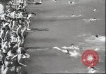 Image of heat wave United States USA, 1937, second 4 stock footage video 65675063619