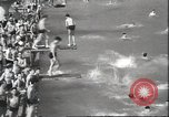 Image of heat wave United States USA, 1937, second 6 stock footage video 65675063619