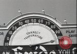 Image of heat wave United States USA, 1937, second 10 stock footage video 65675063619