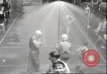 Image of heat wave United States USA, 1937, second 14 stock footage video 65675063619