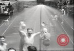 Image of heat wave United States USA, 1937, second 15 stock footage video 65675063619