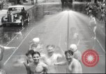 Image of heat wave United States USA, 1937, second 16 stock footage video 65675063619