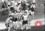 Image of heat wave United States USA, 1937, second 17 stock footage video 65675063619
