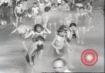 Image of heat wave United States USA, 1937, second 18 stock footage video 65675063619