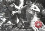 Image of heat wave United States USA, 1937, second 19 stock footage video 65675063619