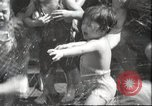 Image of heat wave United States USA, 1937, second 20 stock footage video 65675063619