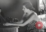 Image of heat wave United States USA, 1937, second 27 stock footage video 65675063619