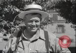 Image of heat wave United States USA, 1937, second 29 stock footage video 65675063619