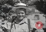 Image of heat wave United States USA, 1937, second 30 stock footage video 65675063619