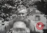 Image of heat wave United States USA, 1937, second 31 stock footage video 65675063619