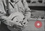 Image of heat wave United States USA, 1937, second 32 stock footage video 65675063619