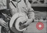 Image of heat wave United States USA, 1937, second 33 stock footage video 65675063619