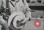 Image of heat wave United States USA, 1937, second 34 stock footage video 65675063619