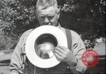 Image of heat wave United States USA, 1937, second 38 stock footage video 65675063619