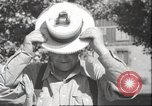 Image of heat wave United States USA, 1937, second 42 stock footage video 65675063619
