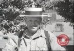 Image of heat wave United States USA, 1937, second 43 stock footage video 65675063619