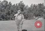 Image of heat wave United States USA, 1937, second 44 stock footage video 65675063619