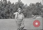 Image of heat wave United States USA, 1937, second 45 stock footage video 65675063619