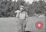 Image of heat wave United States USA, 1937, second 46 stock footage video 65675063619