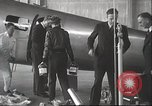 Image of Amelia Earhart Putnam South Pacific Ocean, 1937, second 17 stock footage video 65675063620