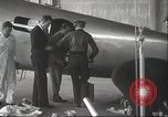 Image of Amelia Earhart Putnam South Pacific Ocean, 1937, second 18 stock footage video 65675063620