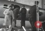 Image of Amelia Earhart Putnam South Pacific Ocean, 1937, second 19 stock footage video 65675063620