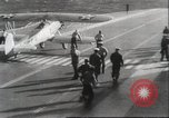Image of Amelia Earhart Putnam South Pacific Ocean, 1937, second 44 stock footage video 65675063620