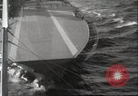 Image of Amelia Earhart Putnam South Pacific Ocean, 1937, second 52 stock footage video 65675063620